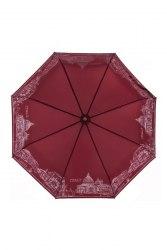 Зонт женский Три Слона 3897-2