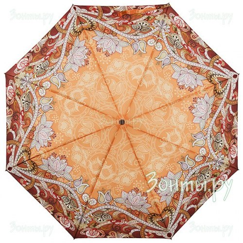 Зонт женский Zest 23745-2