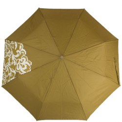 Зонт женский Airton 3911-1