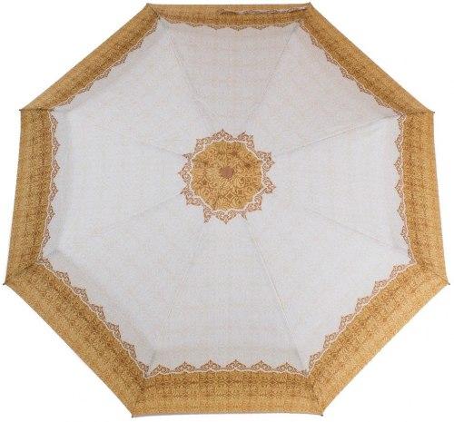 Зонт женский Airton 3515-1