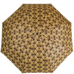 Зонт женский Airton 3515-2