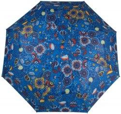 Зонт женский Airton 3515-3