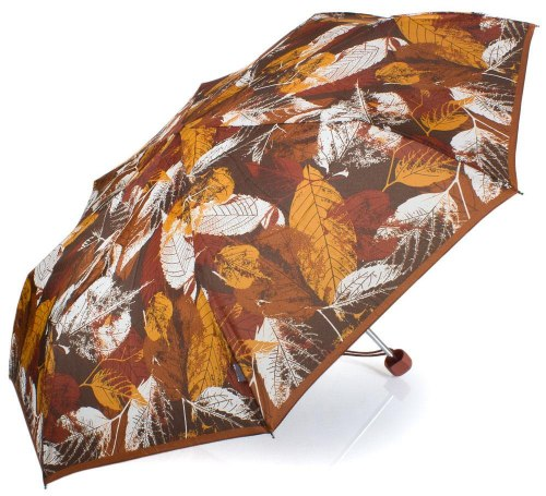 Зонт женский Airton 3515-4