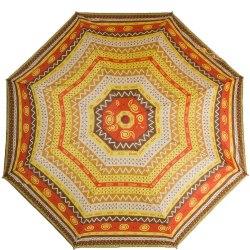 Зонт женский Airton 3515-5