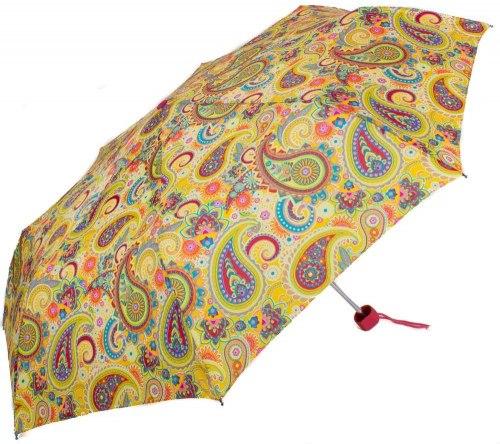Зонт женский Airton 3515-6