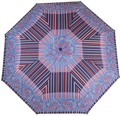 Зонт женский Airton 3515-7