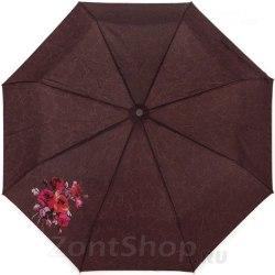 Зонт женский Airton 3912-4