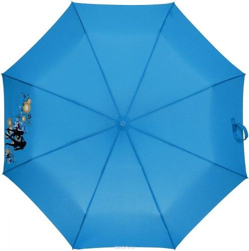 Зонт женский Airton 3912-6