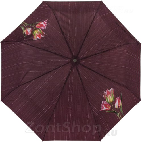 Зонт женский Airton 3912-10