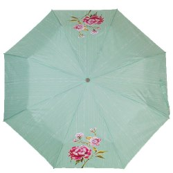 Зонт женский Airton 3912-11