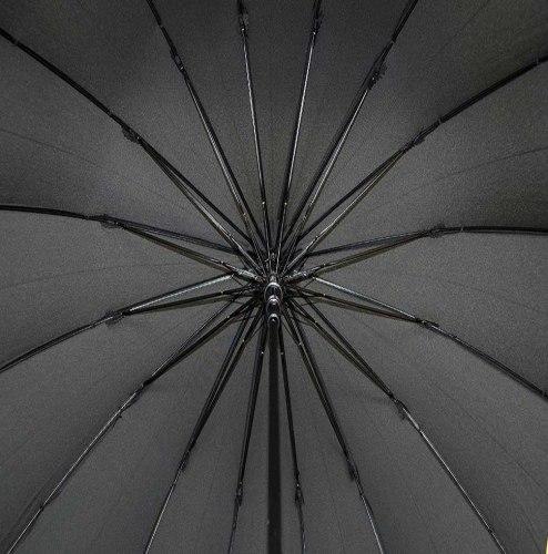 Зонт женский Три Слона 1100-1