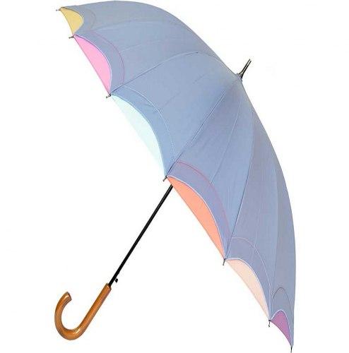 Зонт женский Три Слона 1100-2
