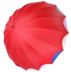 Зонт женский Три Слона 1100-3