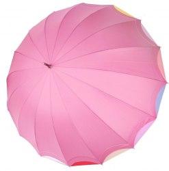 Зонт женский Три Слона 1100-4