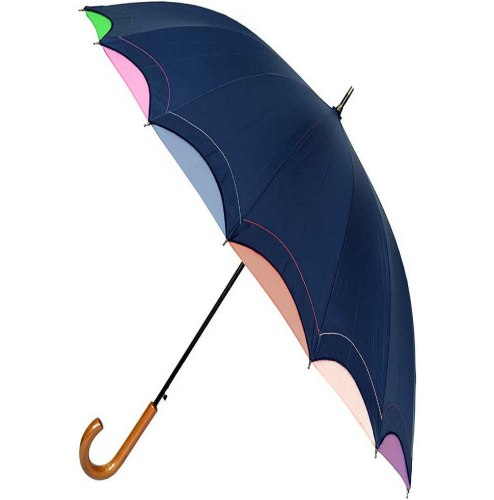Зонт женский Три Слона 1100-5