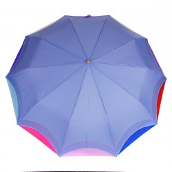 Зонт женский Три Слона 110-2