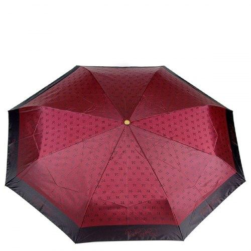 Зонт женский Три Слона 188-2