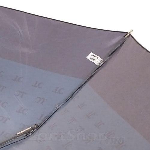 Зонт женский Три Слона 288-4