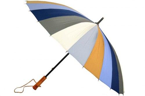 Зонт женский Три Слона 2400-1