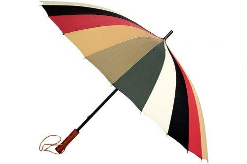 Зонт женский Три Слона 2400-2