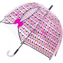 Зонт женский Zest 51570-1