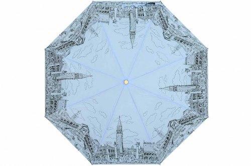 Зонт женский Три Слона 197-3