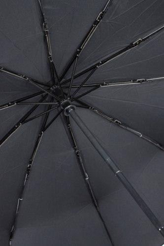 Зонт мужской Три Слона 510 L