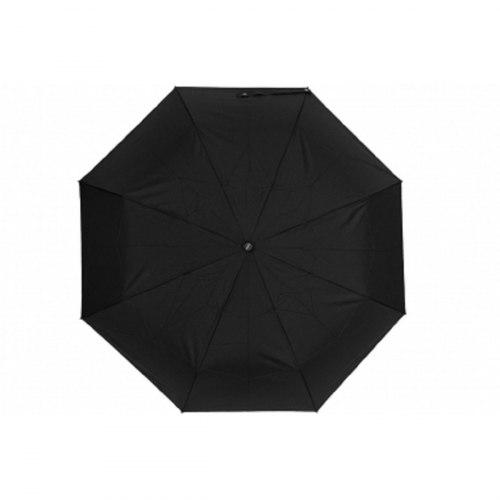 Зонт мужской Три Слона 550