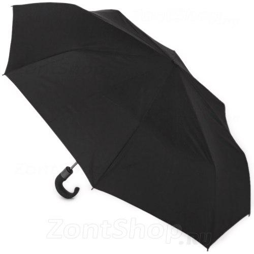 Зонт мужской Три Слона 560