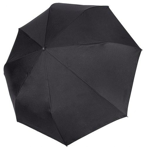 Зонт мужской Три Слона 720