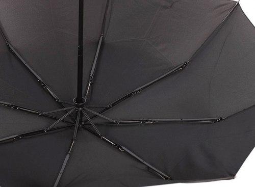 Зонт мужской Zest 13820