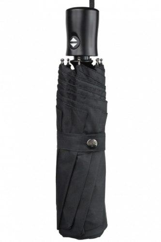Зонт мужской Три Слона 790