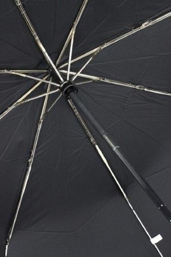 Зонт мужской Три Слона 5795