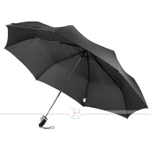 Зонт мужской Zest 13880