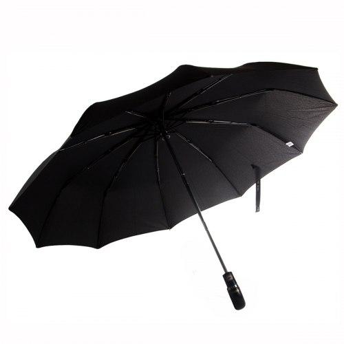 Зонт мужской Три Слона 500