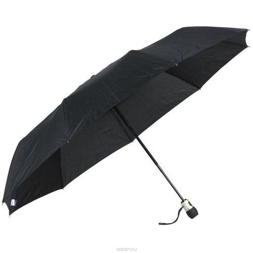 Зонт мужской Zest 13950