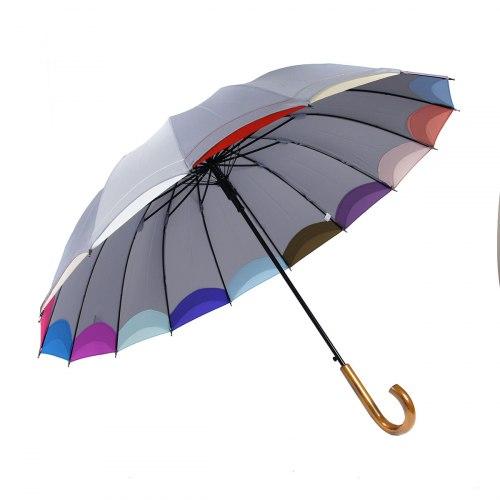 Зонт женский Три Слона 1100-6