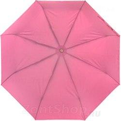 Зонт женский Три Слона 886-2