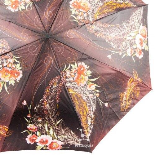 Зонт женский Zest 23849-1