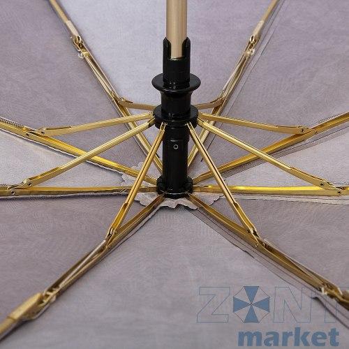 Зонт женский Trust 32473-1