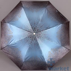 Зонт женский Trust 30473-2