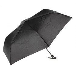 Зонт мужской Zest 23520