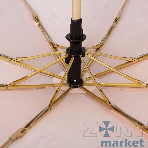 Зонт женский Trust 32473-4