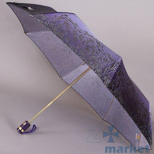 Зонт женский Trust 32473-5