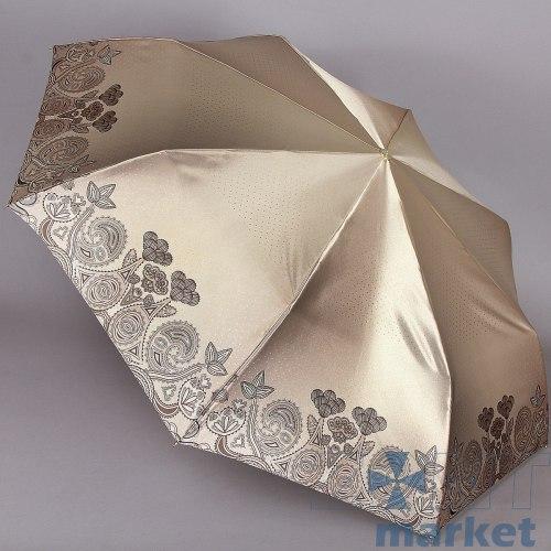 Зонт женский Trust 32473-6