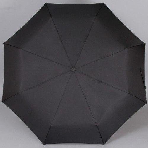Зонт мужской Trust 31830