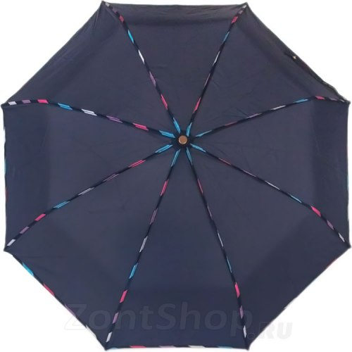 Зонт женский Три Слона 107-2