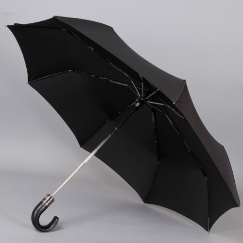 Зонт мужской Trust 31820