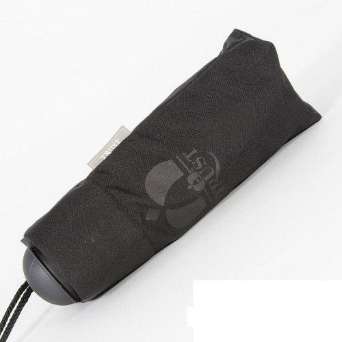 Зонт мужской Trust ММ-19В