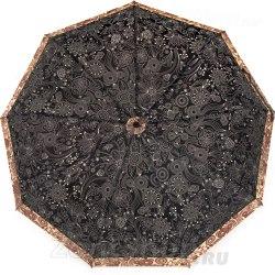 Зонт женский Zest 239996-1